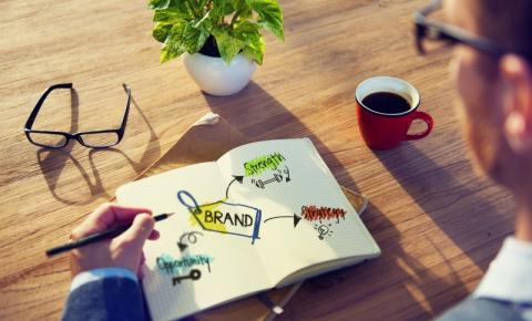 Marketing Branding e o Ser consumidor